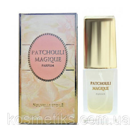 Nouvelle Etoile Patchouli Magique parfume 16 ml