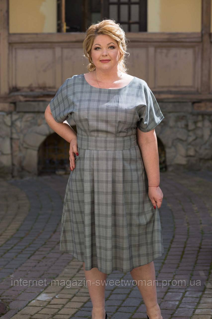 Стильна сукня VH
