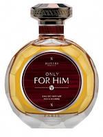 Hayari Parfums Only For Him eau de parfume 100ml Tester