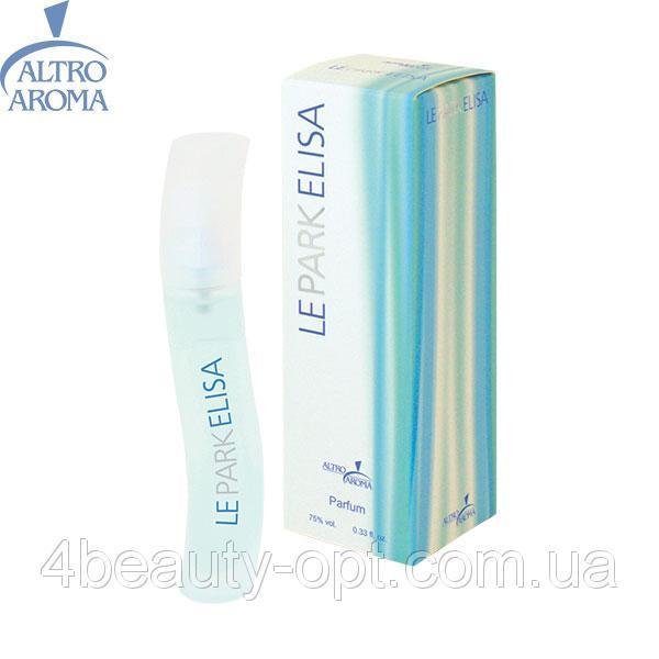 Art Le Park Elisa parfum 10ml