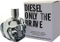 Diesel Only The Brave edt 125ml Tester