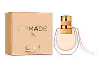Chloe Nomade edp 75ml (лиц.)