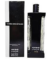 Lalique Terres Aromatiques 1905 edp 100ml Tester