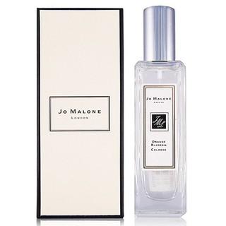 Jo Malone Orange Blossom cologne 30ml (лиц.)