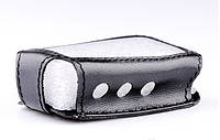 Чехольчик для брелоков сигнализации Cyclon 333D,110v4,330,340D v2,Eaglemaster E1,Tiger ES 700,Da Vinci PHI 330