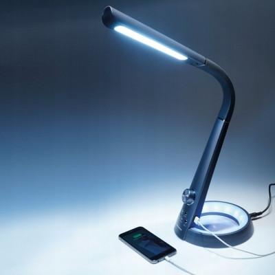 Лампа настольная Tiross  TS-1814