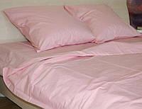 Евро Комплект постельного белья IMAN из Бязи, Хлопок GOLD LUX (пошив простыни на резинке под ваш матрас)Постільна білизна