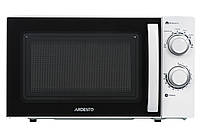 Микроволновая печь Ardesto GO-S725W, фото 1