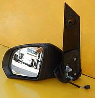 Зеркало дзеркало Mersedes Vito 447 с 2015 года 1.6