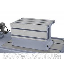 Радиально сверлильный станок 3032x1000M, фото 3