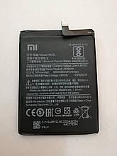 АКБ Xiaomi Mi 9 BM3L AAAA