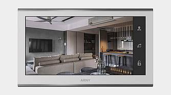 Видеодомофон ARNY AVD-730 2MPX WiFi
