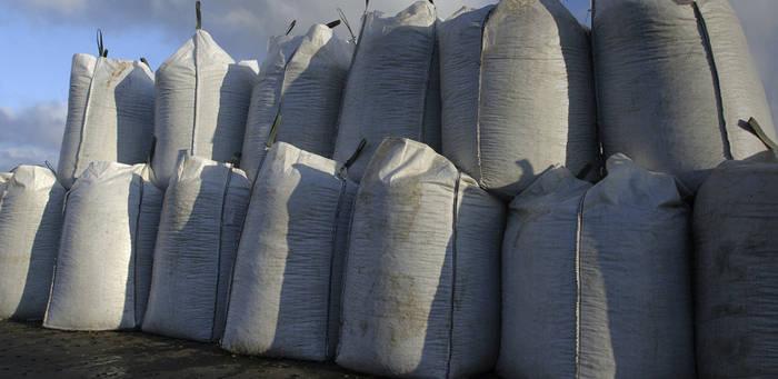 Мешки биг бег бу в Украине