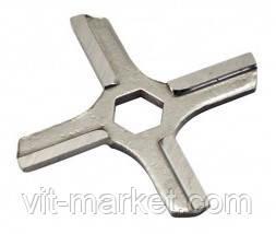 Нож для мясорубки Moulinex код MS-4775250