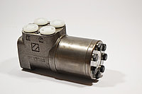 Насос-дозатор (гидроруль) 500 Т-150