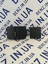 Блок управления навигации W212 рестайл A1669008708