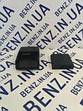 Блок управління навігації W212 рестайл A1669008708, фото 4