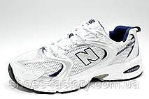 Беговые кроссовки в стиле New Balance 530, MR530SG, фото 3