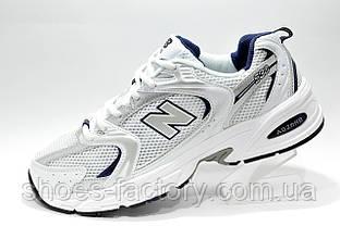Беговые кроссовки в стиле New Balance 530, MR530SG