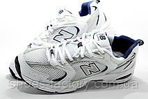 Беговые кроссовки в стиле New Balance 530, MR530SG, фото 2