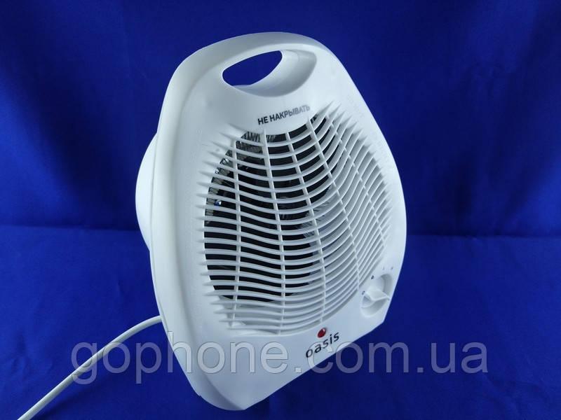 Тепловой вентилятор «Oasis» SD-20R