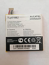 АКБ Alcatel TLp018B2 AAAA