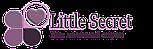 Интим магазин LittleSecret