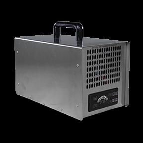 PortOzone 20G: портативный генератор озона озона