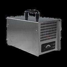 PortOzone 20G: портативний генератор озону озону