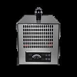 PortOzone 20G: портативный генератор озона озона, фото 3
