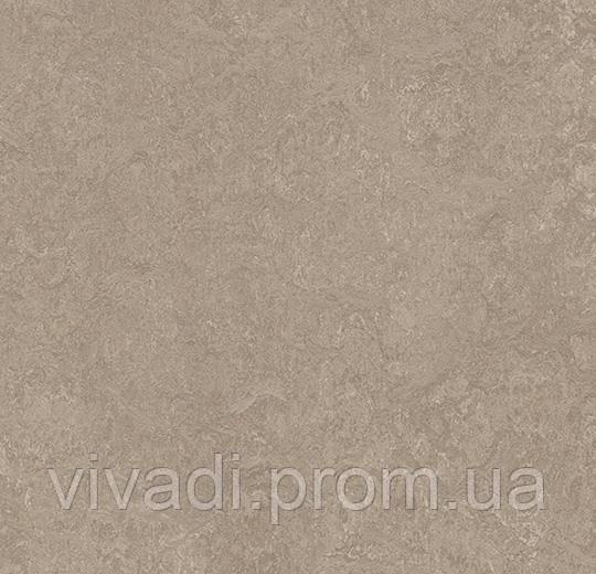 Акустичний натуральний Marmoleum-sparrow