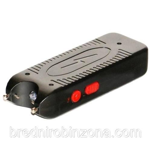Аккумуляторный фонарик OSA 888