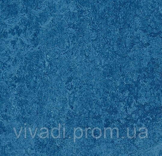 Акустичний натуральний Marmoleum-blue