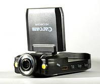 Автомобильный видеорегистратор, DVR, видеорегистратор CarCam K2000 FullHD 1080p