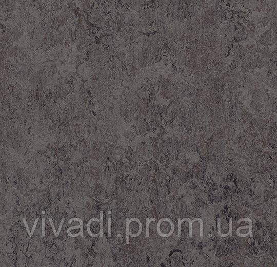 Акустичний натуральний Marmoleum-lava