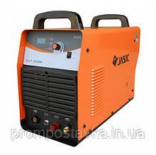 Плазморез Jasic CUT-100 (L201) для воздушно-плазменной резки