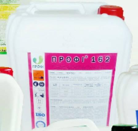 Моющее средство Профи® 162, фото 2