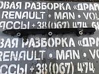 Топливная рейка (рампа) 51.10311-6082 б/у MAN CommonRail