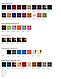 Стул для посетителей ISO-4 Z black Новый Стиль, фото 4