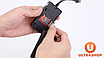 GPS-трекер для мотоциклов и скутеров SinoTrack ST-900 Original - Бесплатное приложение без абонплаты, фото 5