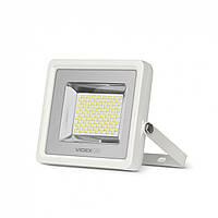 LED Прожектор Premium 50W 5000К IP65