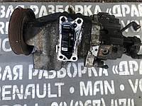 ТНВД (топливный насос высокого давления ) Bosch 51.11103-7738 на MAN TGA ман тга