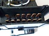 Перемикач світла фар на Renault Trafic / Opel Vivaro з 2001... 4 MAX (Польща), 0602-01-0095P, фото 5