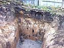 Автономная канализация на 10 человек BioEng-SA10, фото 2