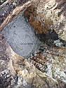 Автономная канализация на 10 человек BioEng-SA10, фото 4