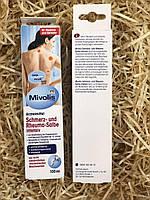 Mivolis Schmerz und Rheuma-Salbe intensiv, 100мл