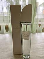 Женский аромат Pur Blanca (50 мл) Avon, Пур Бланка эйвон, пур бланка ейвон