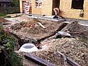 Автономна каналізація на 15 осіб BioEng-SA15, фото 8