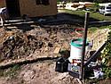 Автономна каналізація на 15 осіб BioEng-SA15, фото 5