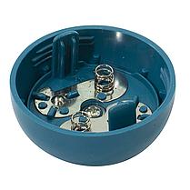 Электро-пилка Шоль Velvet smooth Wet Dry роликовая электрическая для стоп педикюра, фото 3